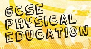 gcse pe coursework personal exercise programme
