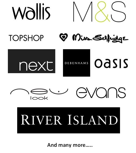 high fashion logos pictures to pin on pinterest pinsdaddy
